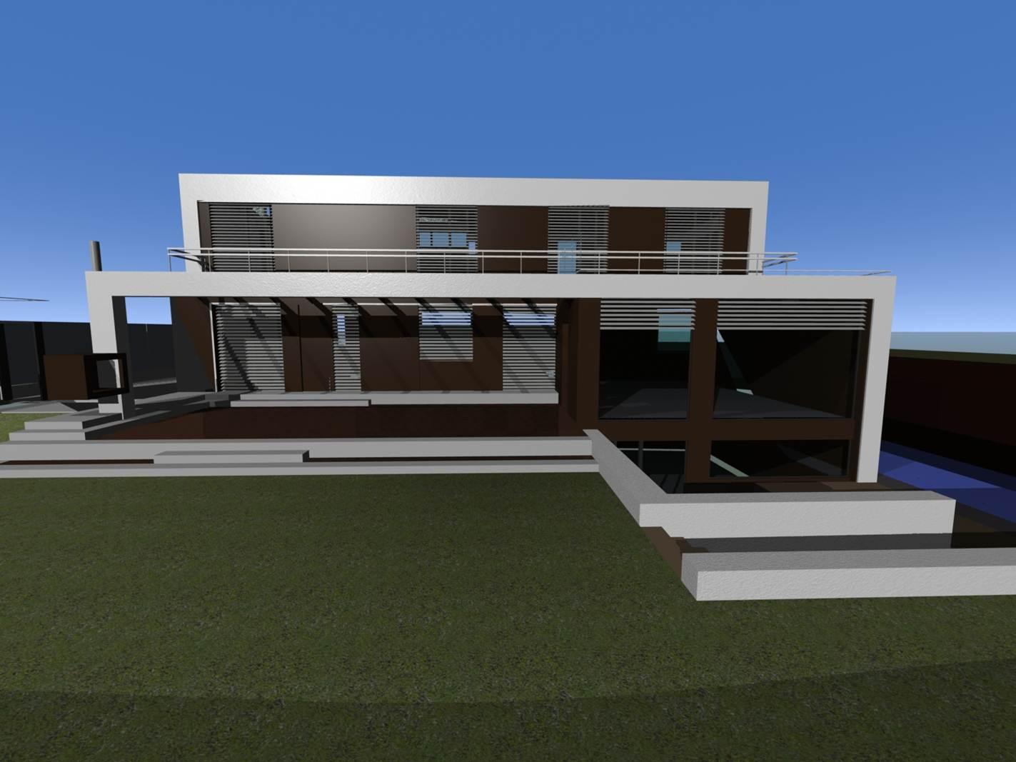 Predaj Rozostavany 6 Izbovy Rodinny Dom Stare Grunty Top Reality