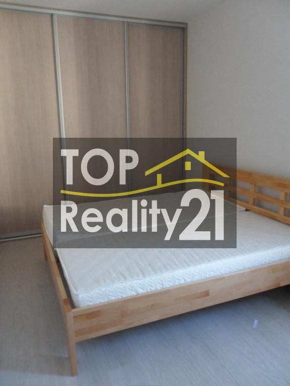 Prenájom, 2-izb. byt, Bratislava I-centrum, KOMPLETNÁ REKONŠTRUKCIA, 72 m2